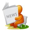 【Information】米Apple社、Flashに代わる技術「Gianduia」を開発か