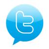 Twitter公式ツイートボタンをWordPressの記事一覧ページに貼る方法