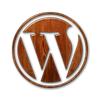 いまさらながらWordPressにWPtouchプラグインを入れてみた。