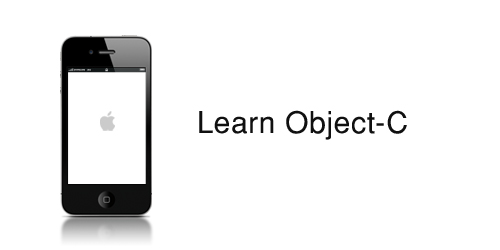 【iOS+Object-Cメモ】SystemSoundIDとAudio Queue Servicesで音を鳴らす