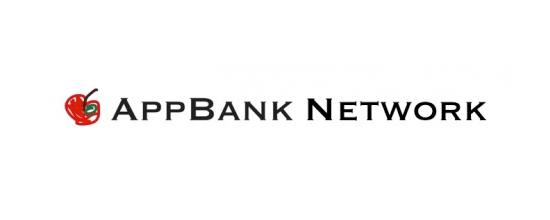 AdwhirlにAppBank Networkを追加する方法